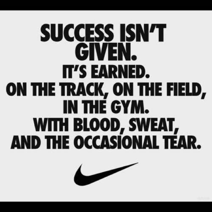 nike quotes for volleyball - photo #14